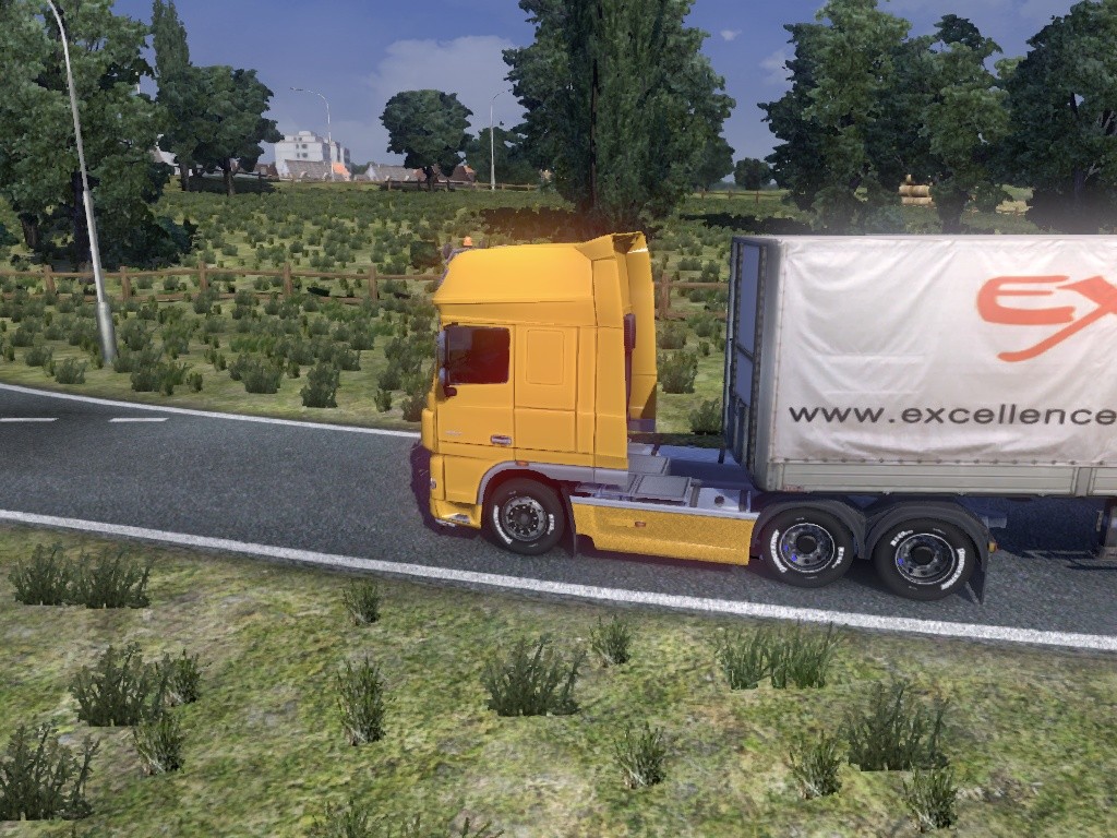 ETS2 - On the road 3 - Page 14 455984ets200025