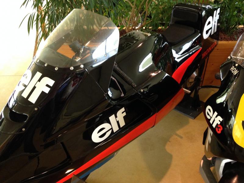 moto ELF 456451IMG3661