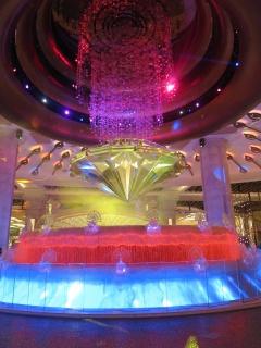 Trip Report - Hong Kong Disneyland HKD Chine Macau Hong Kong Ocean Park - Aout Septembre 2013 456550IMG8240
