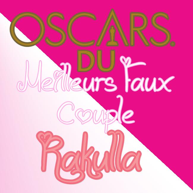 Oscars 2015-2 {Organisé par Nono & Choupi} 456674OscarsdumeilleursfauxcouplesRakulla