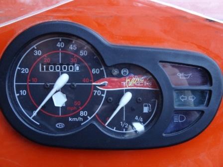 10000 bornes en fun buggy 340... 456726DSC047261