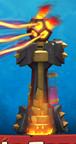 Les tours de l'enfer et Arc-X 457126tdemulti