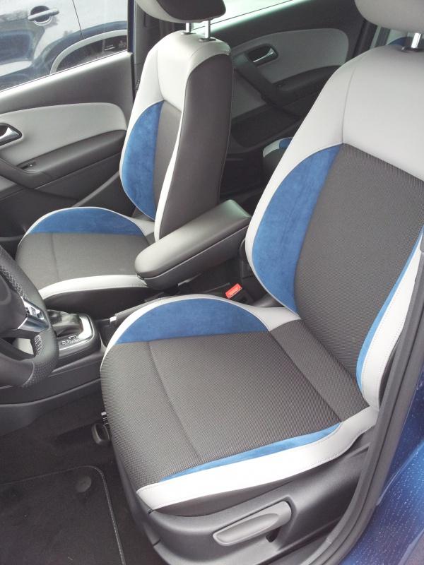Polo Blue GT 140 DSG7 45742720130122115325