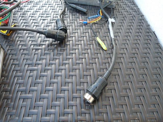 VW T3 1982 (Acte II), Pioneer Component 1982 457471P1230440