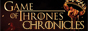 Game of Thrones Chronicles 457677Partenariat1