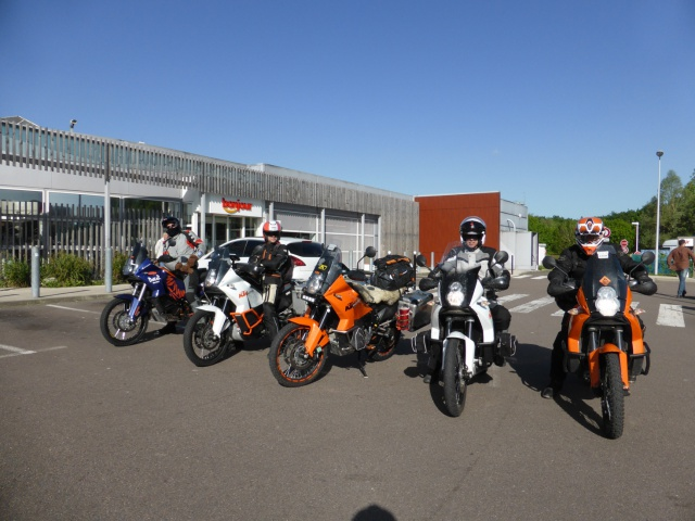 KTM Adventure day's 2015 :  concentre et raid off road d'enfer ! 457814selectioncr23