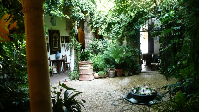 Andalousie Octobre 2011 458345P1100456