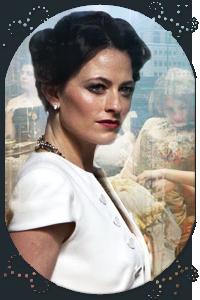Juliette Janvier