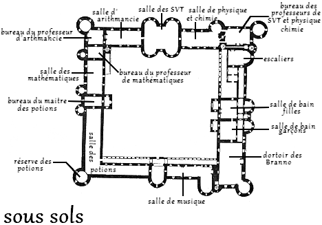 II - elpida - école de la neutralité 458358SOUSSOLS