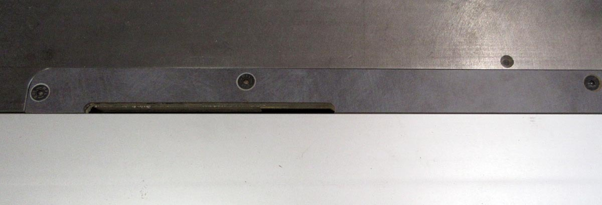Une petite B3 pour l'atelier - Page 7 458454IMG2054C1s