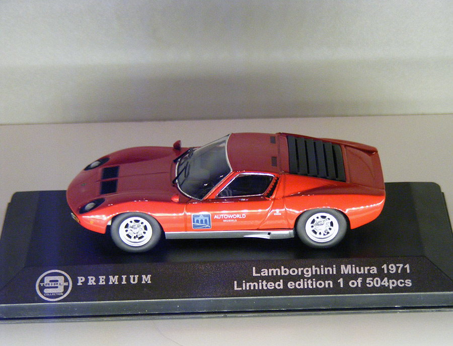 Autoworld - Italian Car Passion 459299DSCF8070z9