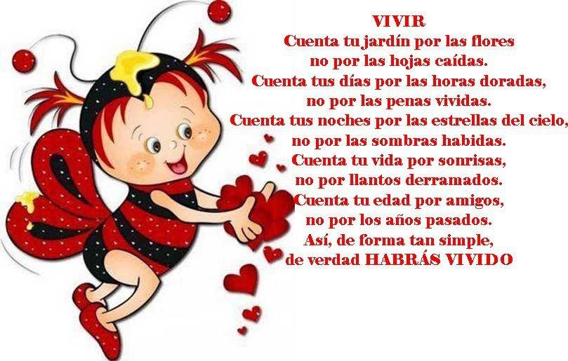 ===la Vida...=== - Página 3 459417320347425717447485846394548573n