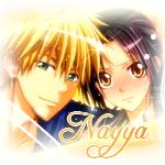 Pour Nayya 459418Nayya