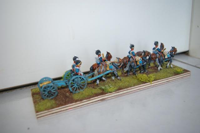 royal horse artillery 28mm 459565rhaebay007