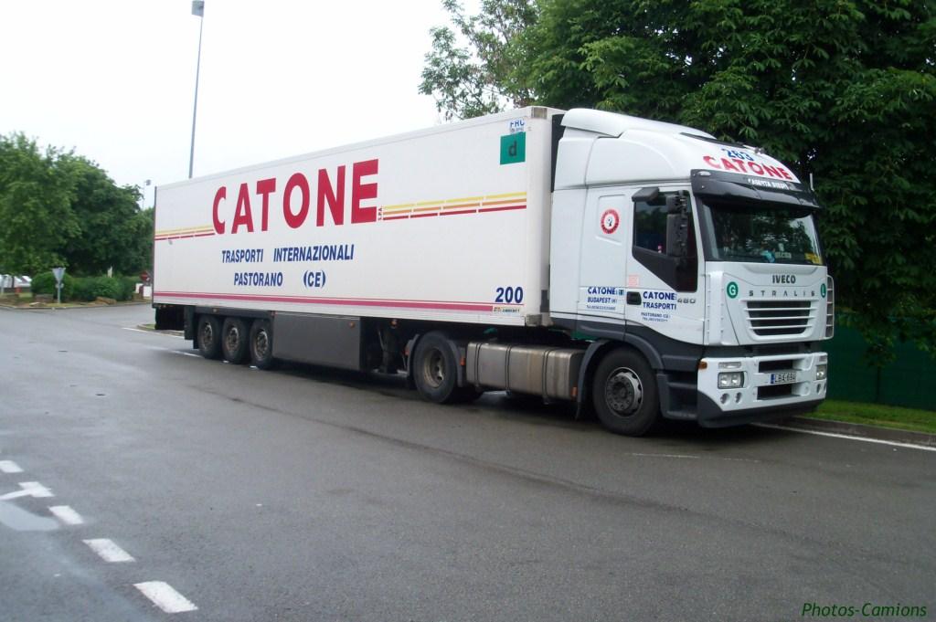 Catone (Pastorano)  459874photoscamion31V119Copier