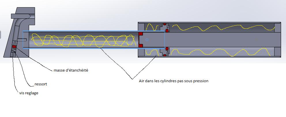 Astuce entretient / maintenance Zoraki + Fonctionnement + Tuto 459993Sanstitre1