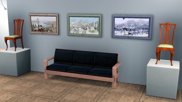 Studio Linette - Galerie 460154VuesSunsethiver1