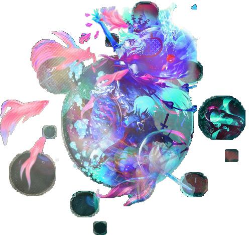 Mitsu'Art [M'A] 460220Lesflots1