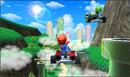 Mario Kart 7 | 3DS - Page 8 460526mk3ds