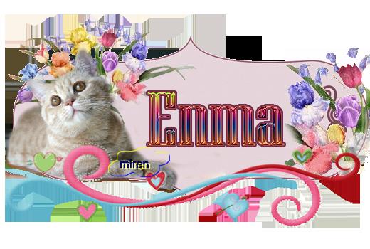 Nombres con E 460696Enma