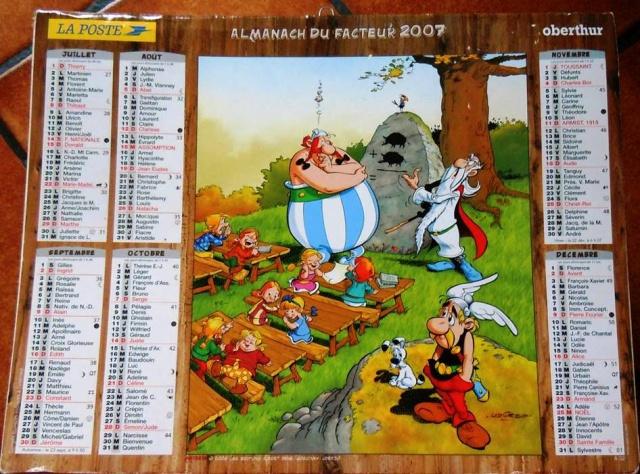 Mes dernières acquisitions Astérix - Page 3 460915brad2
