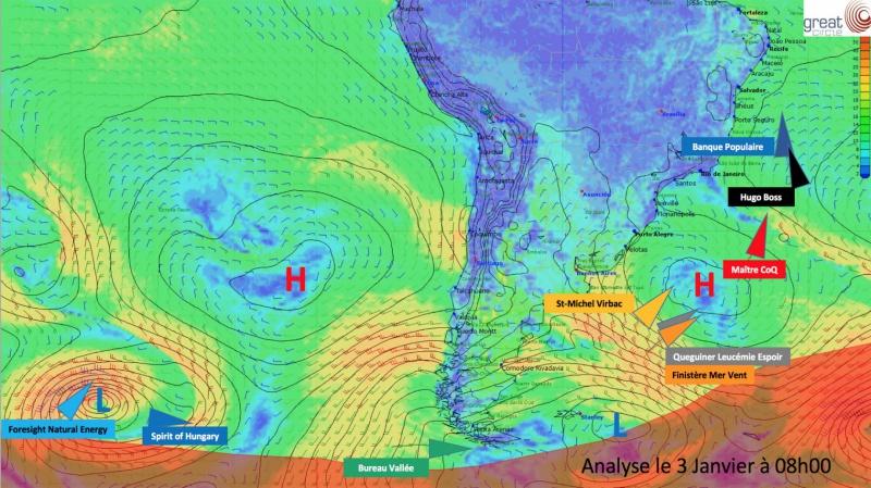 L'Everest des Mers le Vendée Globe 2016 - Page 8 461157analysemeteodu3janvier2017atlantiquesudr16801200