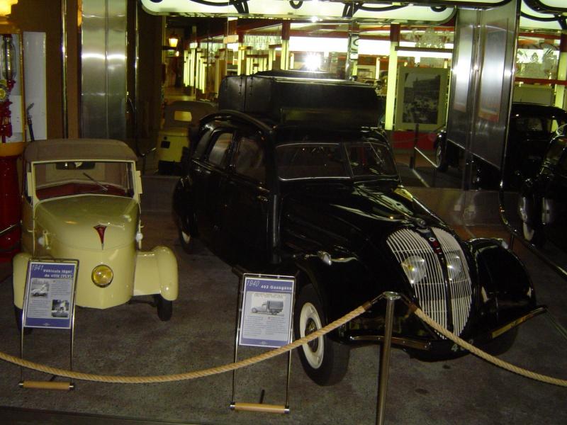Musée de l'aventure Peugeot 461353sochauxmontbelliard122006051