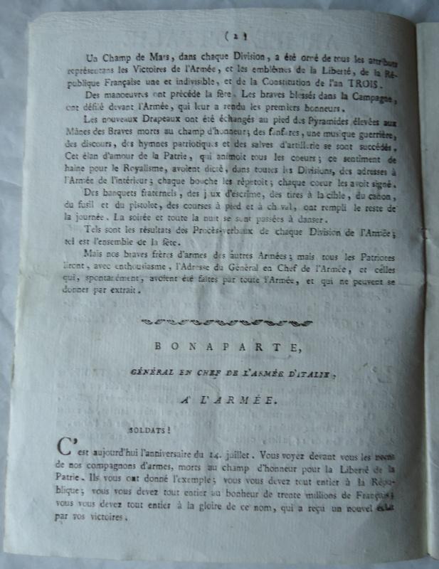 La campagne d'Italie en 1796 461382DSC05464