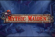 mythic-maiden-jeu-netent