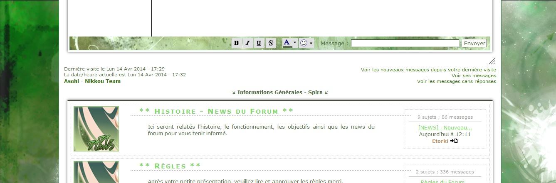 [NEWS] - Nouveau design' / informations 461888Sanstitre1
