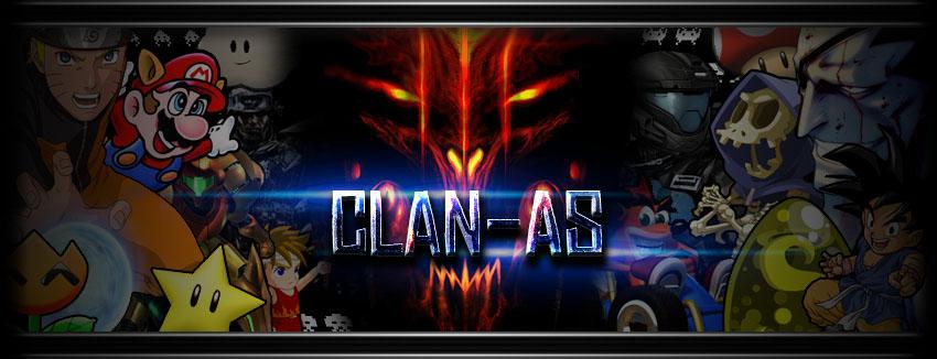 clan-as