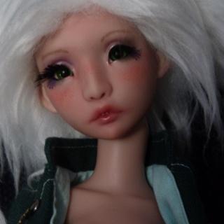 Petite nouvelle! (Depths dolls Deilf) page 2 - Page 2 462010P1030361