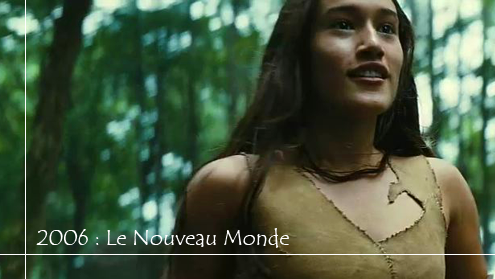 Terrence Malick 462103nouveaumonde