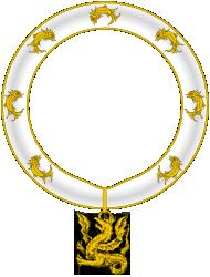 Annonces du Conseil Ducal - Page 7 462263Commandeur2