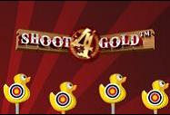 jeu-shoot-4-gold