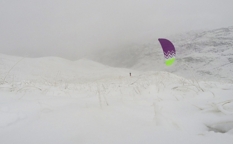 23 septembre, snowkite #1, col de la croix de fer 462341snowkite23septembrecroixdeferonekite