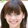 ♥ Watashi Ga Renai Dekinai Riyuu ♥ 462426WatashigaRenaiDekinaiRiyuuKanaKurashina