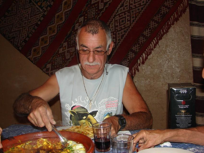 retour maroc 2012 - Page 2 462458192