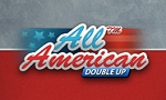 all-american-netent