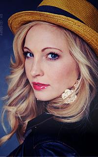 The blacklist of the blond doll ▬ Lexie 462551x178