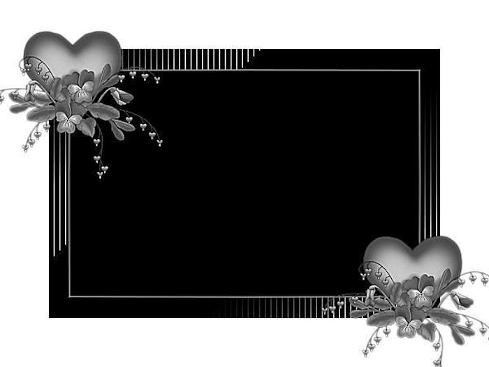 Masque  pour la st valentin 462575Maskbymel20011611