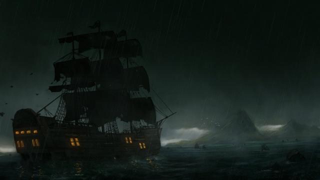 Capitaine Kelter 462712stormbyblinckd30bli2