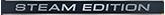 Quel simulateur possédez-vous ? 462713FSXSteamLogo