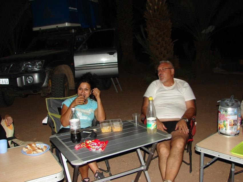 retour maroc 2012 - Page 2 462824149