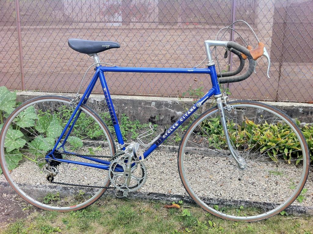 Gitane Vuelta de 1983 462858IMG1861