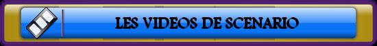 Les vidéos des membres.