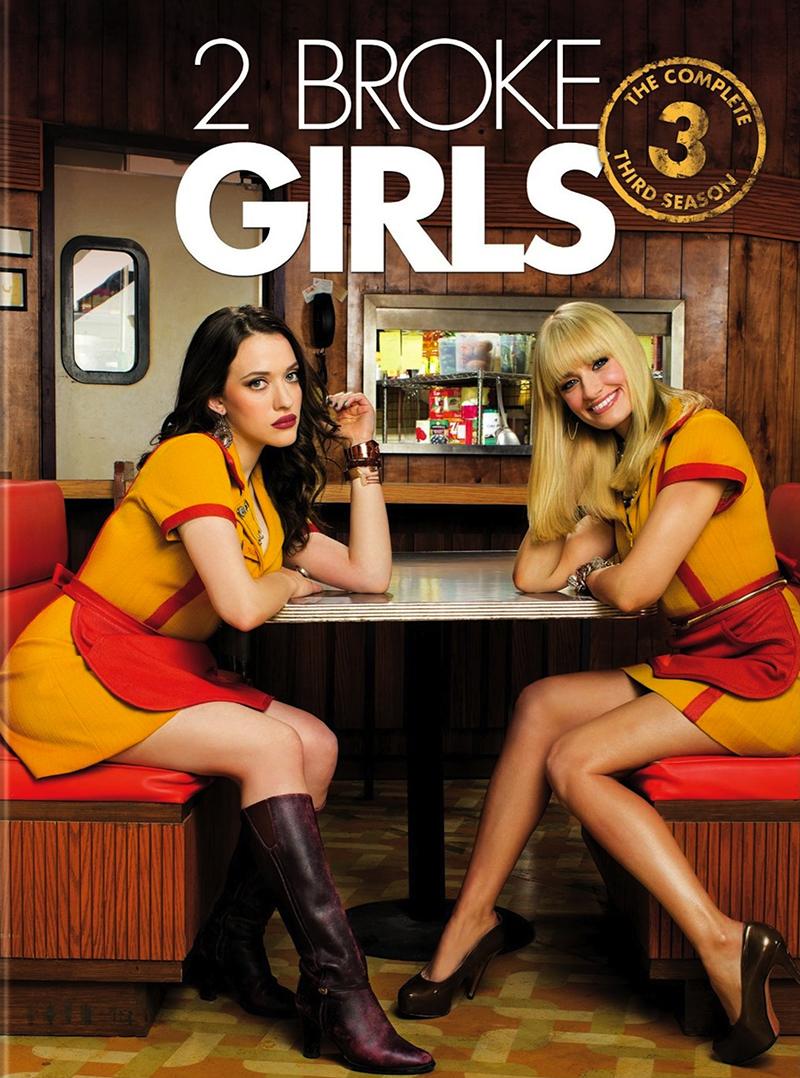 2 BROKE GIRLS 4630672BrokeGirls