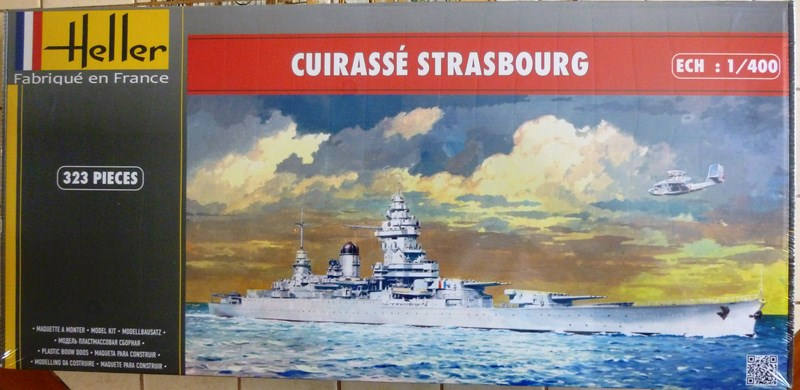 Strasbourg réedition 2015 463181P1000549Copier