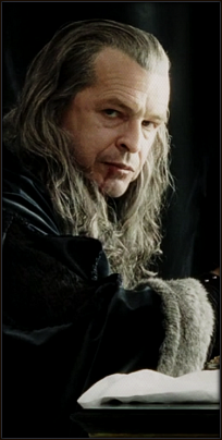 Denethor II, Vingt-sixième Surintendant du Gondor 463224denethor1