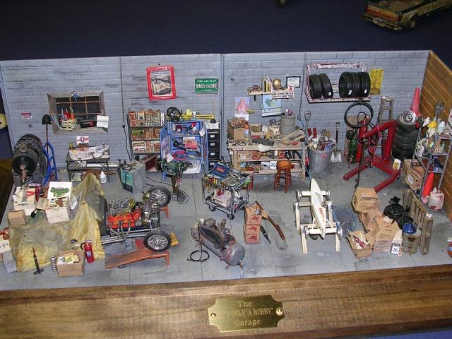 (maquettes) ... Vu sur le net - Page 6 463234MikeNapoleans2006FavFive61
